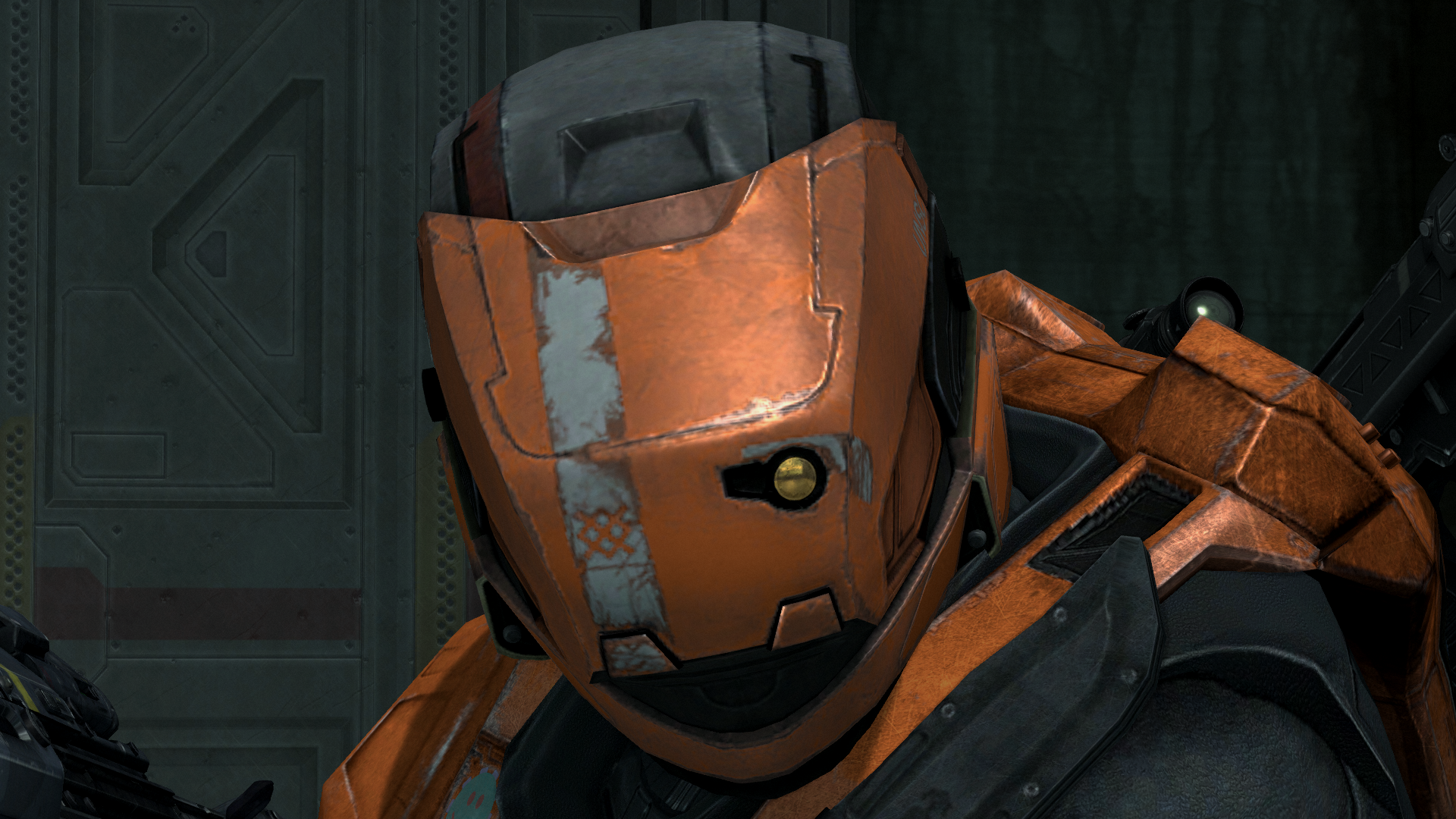 Halo_ The Master Chief Collection   11_14_2020 10_41_48 AM.png