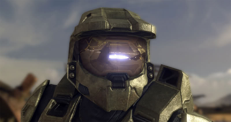 halo_3_beta_test.jpg