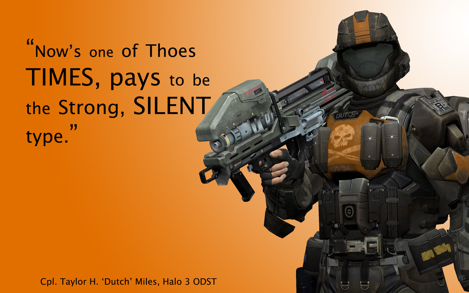halo_3_odst_wallpaper__dutch_by_kommandant4298-d8uwuzt.jpg