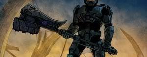 Halo_3_Weapon_28Jiralhanae_Chieftai.jpg