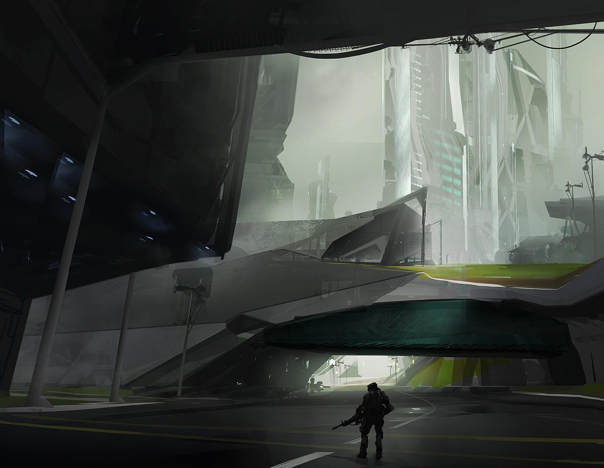Halo_4_Concept_Art_DLC_AJ_Trahan_04b.jpg