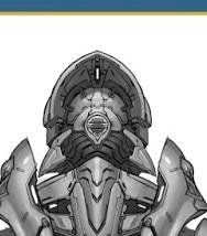 Halo_5_Guardians_Concept_Art_Helioskrill_Massout (2).jpg