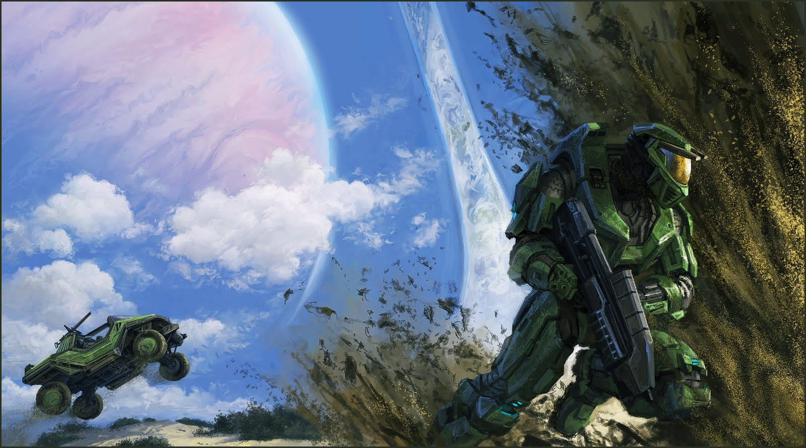 halo_anniversary_ost_concept_cover_by_karagounis13-d5sw8x6.jpg