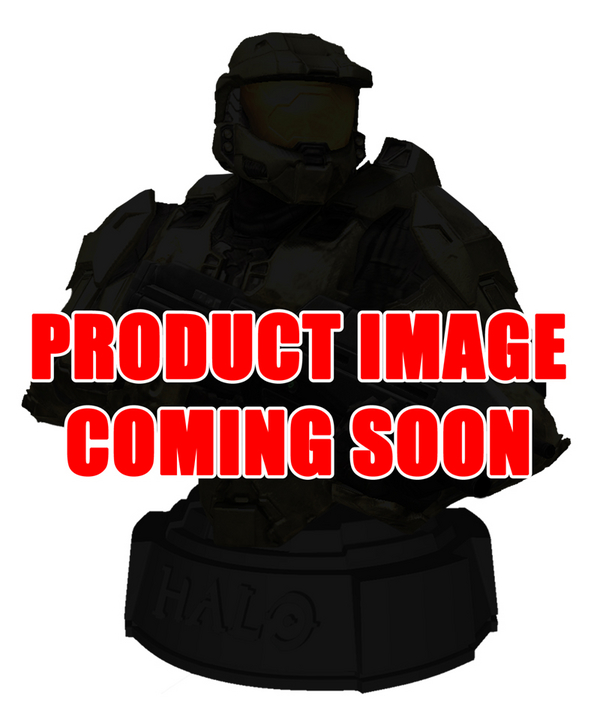 HALO_MasterChief__scaled_600.jpg