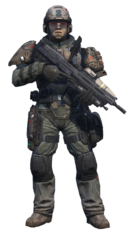 Halo_Reach_-_UNSC_Army_Infantryman_Standing.png