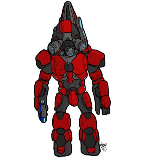 Halo_Sigma_Grunt_by_Izaak94.png