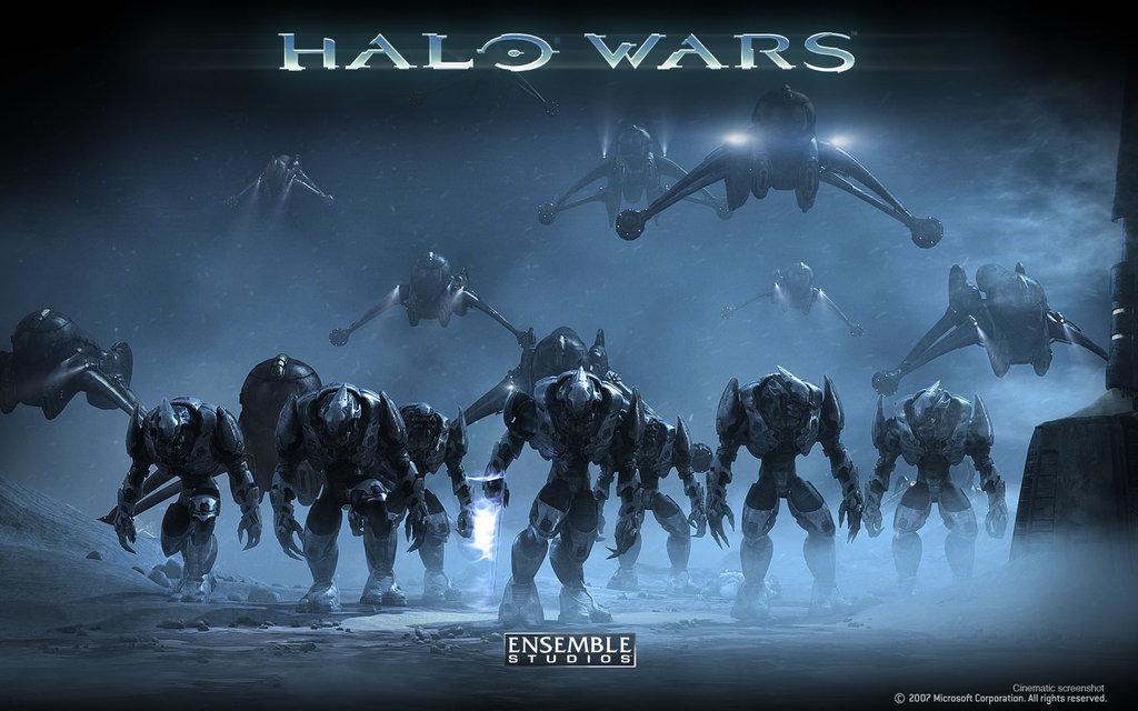 Halo_Wars_Elites_by_Vertigo322_zpsfdf93cc1.jpg