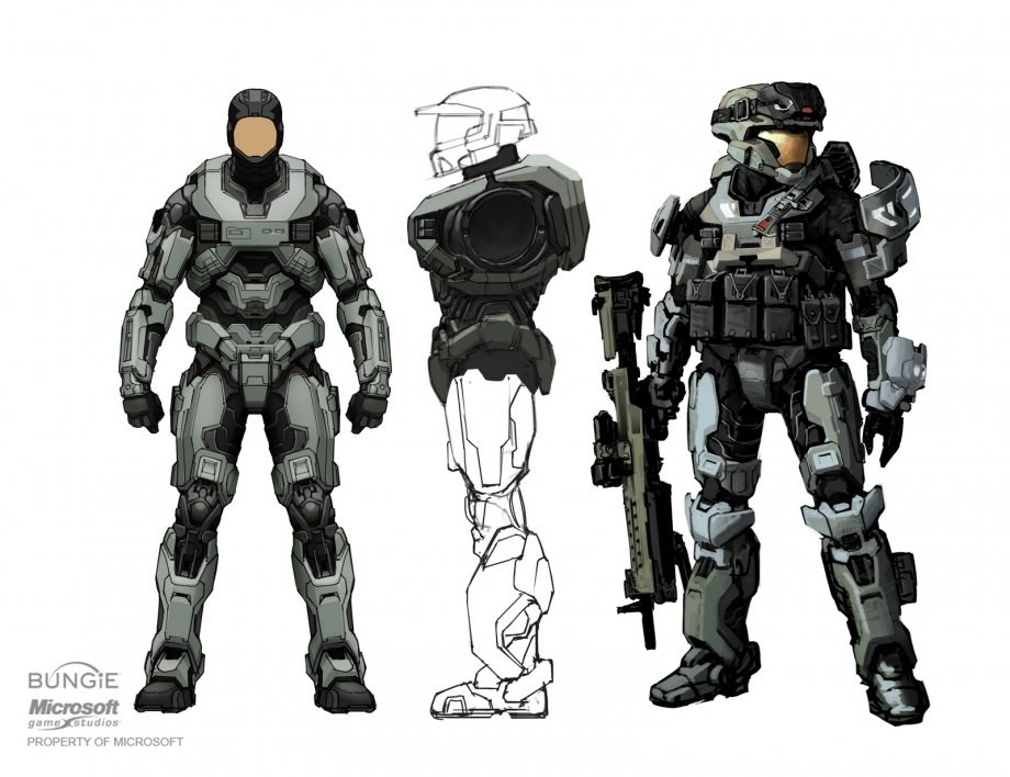 haloreach_character_unsc_noble_member_noble_six_by_isaac_hannaford.jpg