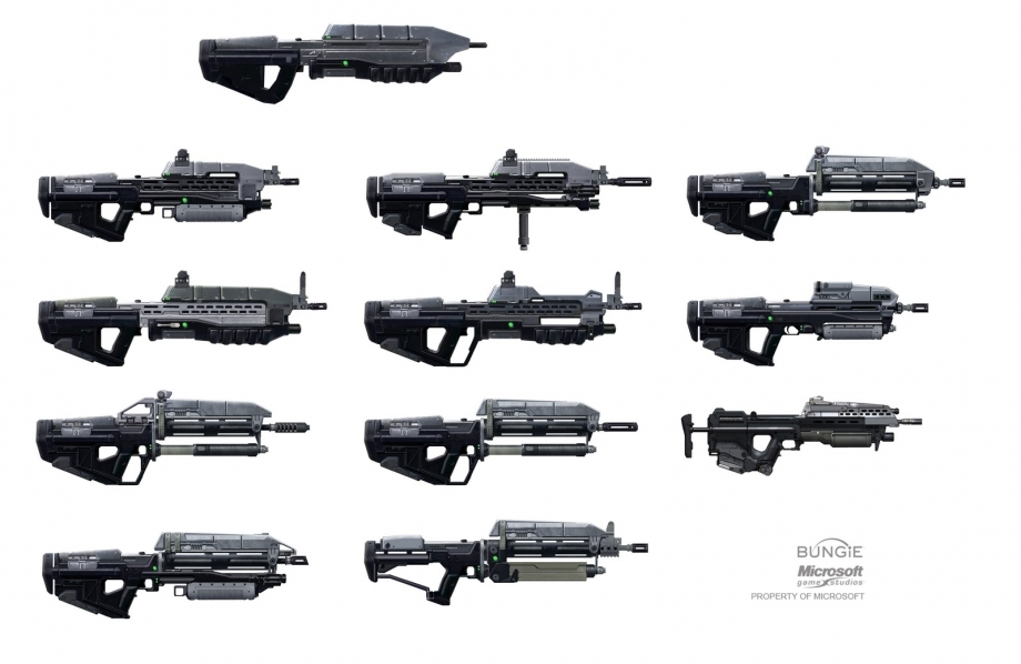 haloreach_equipment_unsc_weapons_firearms_assault_rifle_concepts_by_isaac_hannaford_zps9jm0c3yh.jpg