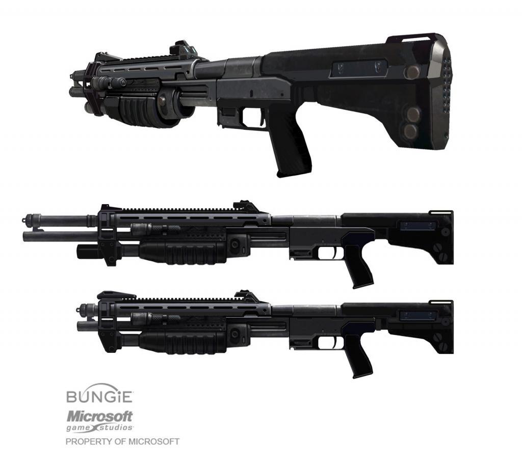 haloreach_equipment_unsc_weapons_firearms_m45_tactical_shotgun_by_isaac_hannaford.jpg
