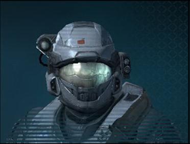 HaloReachArmory-MilitaryPolice3.png