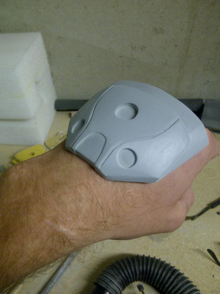Hand2.jpg