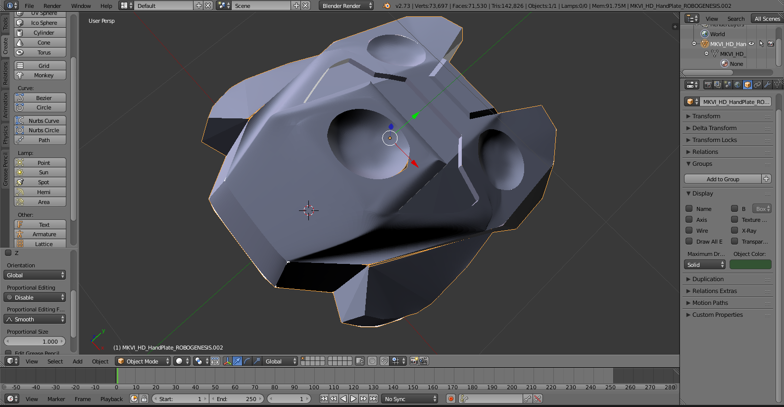 handplate-smoothed.png