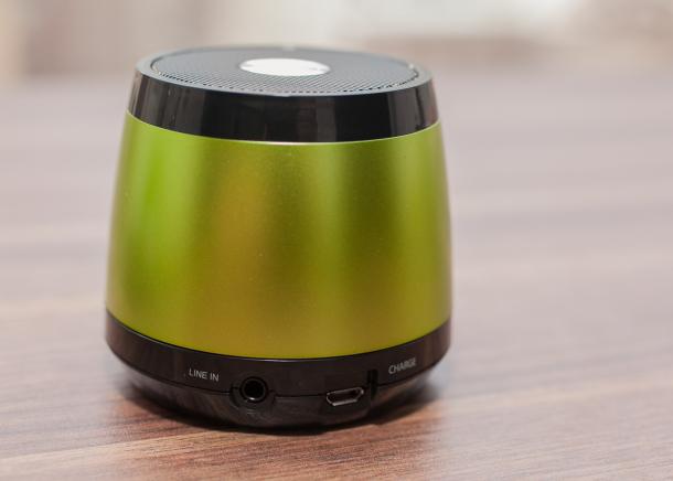 HDMX_Jam_Wireless_Speaker_02_610x436.jpg