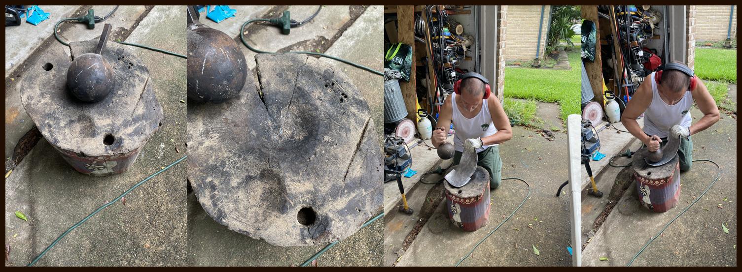 Helm 4.jpg