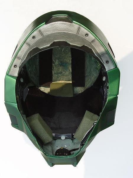 Helmet-10.jpg