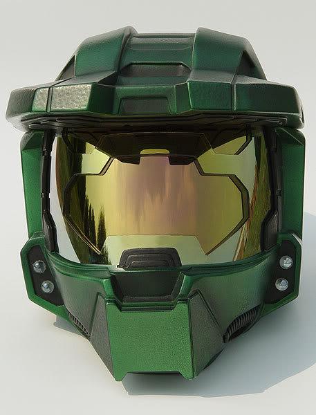 Helmet-2.jpg