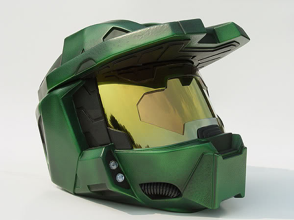 Helmet-4.jpg