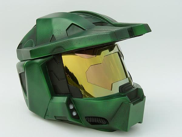 Helmet-5-.jpg