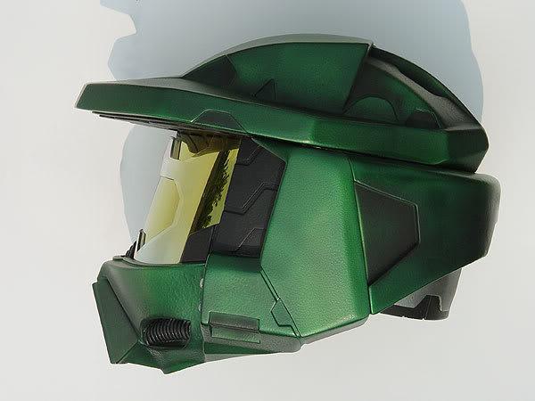 Helmet-7.jpg