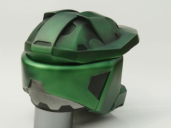 Helmet-9.jpg