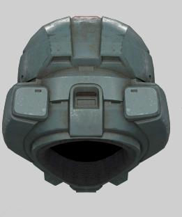 Helmet back.PNG