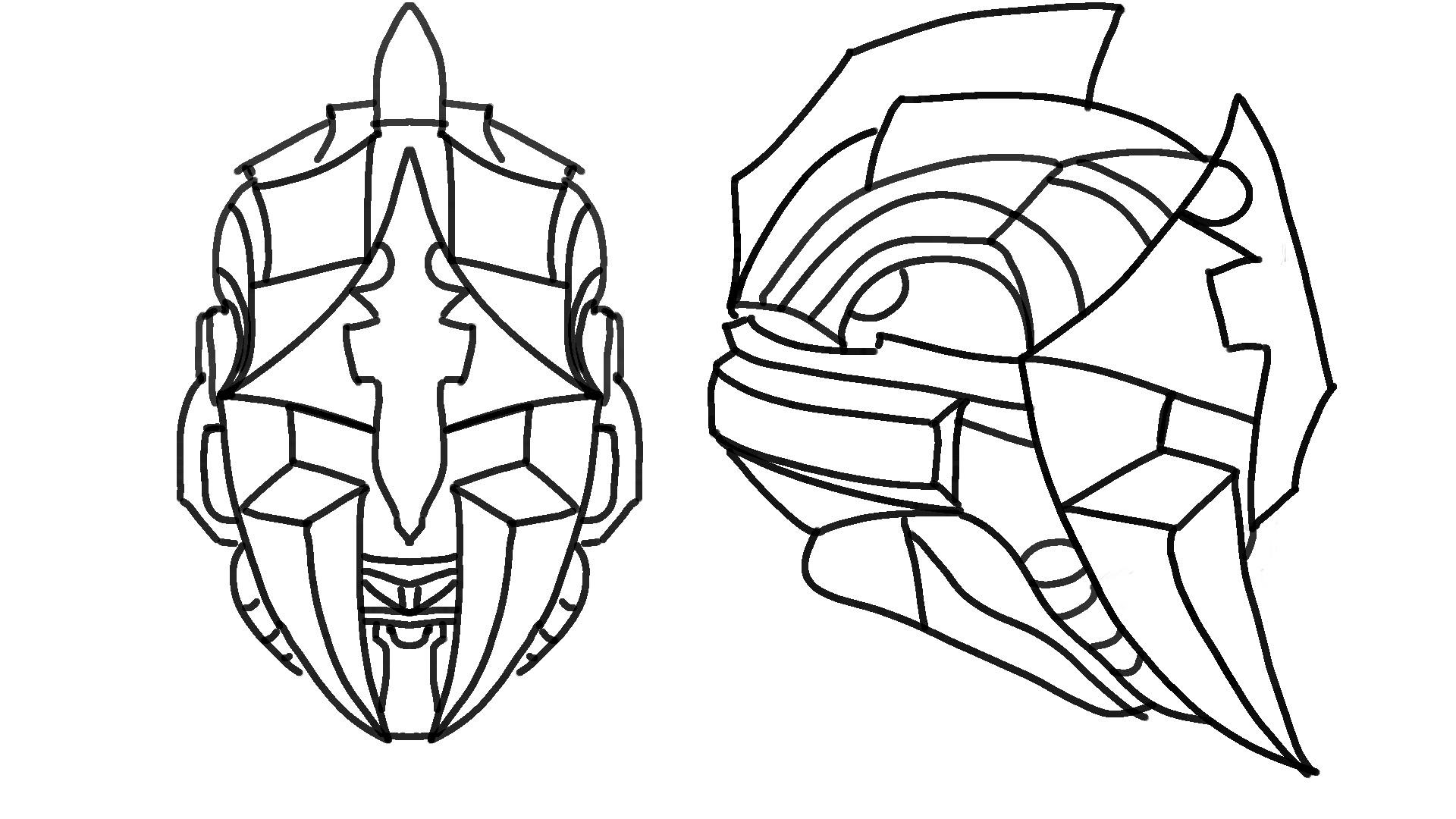 helmet design.jpg