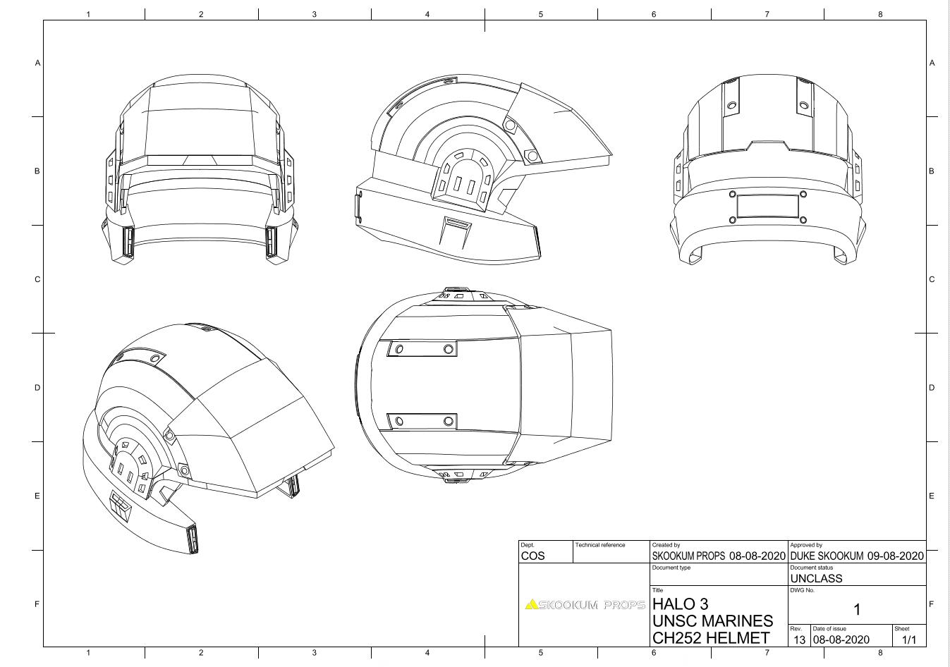 Helmet Drawing.png