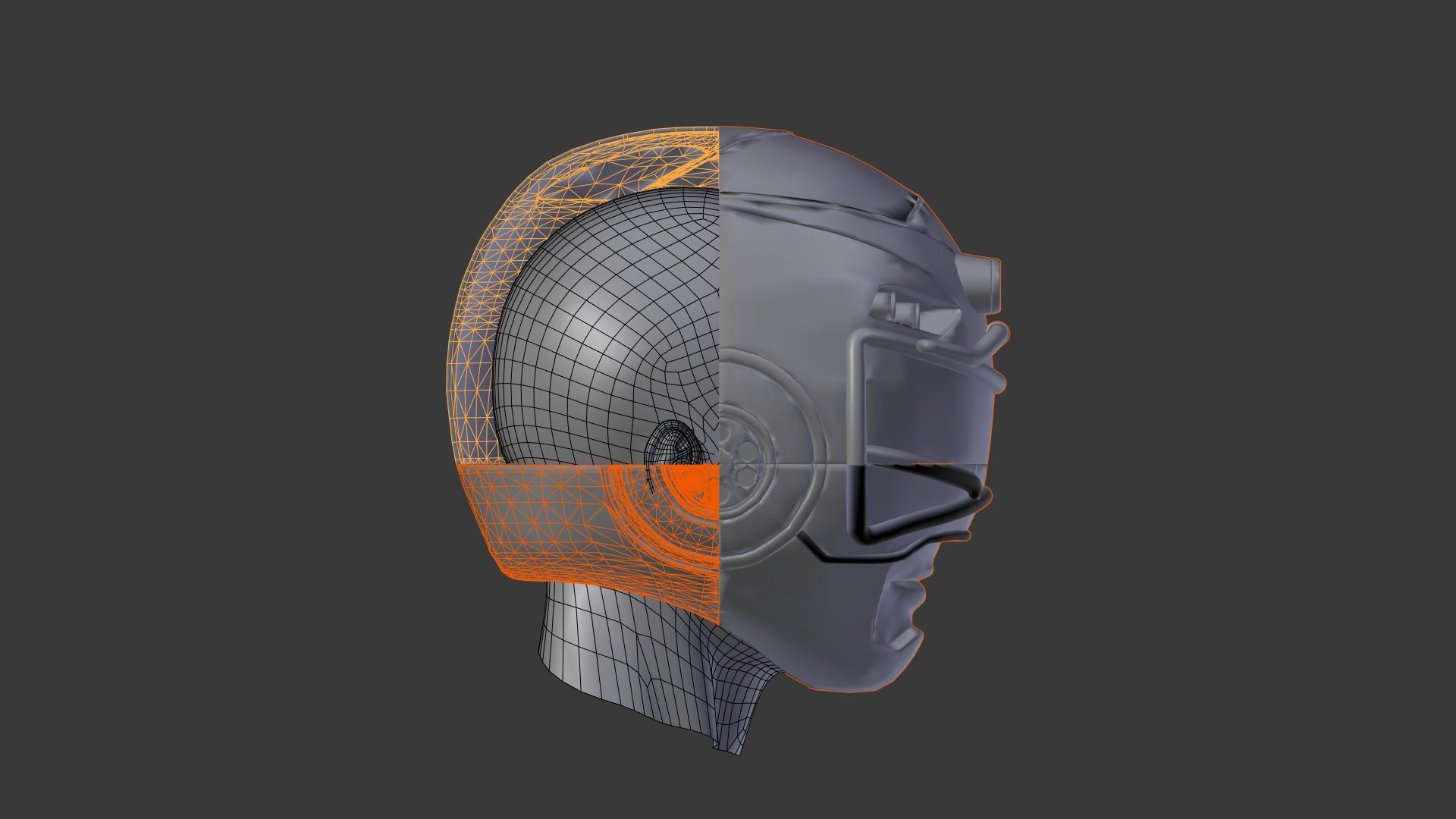 Helmet Example 2.png