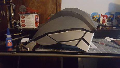 helmet finished 1.jpg