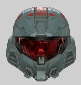 Helmet front.PNG