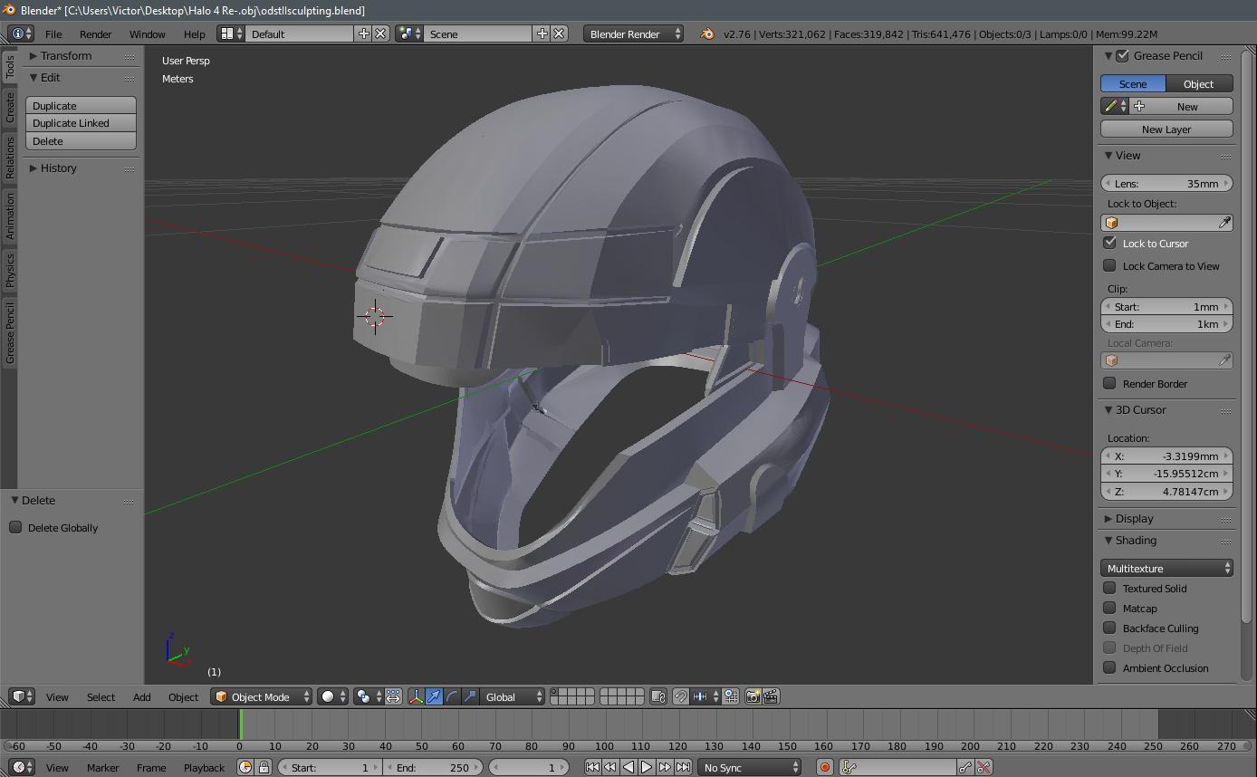 helmet model overview.png