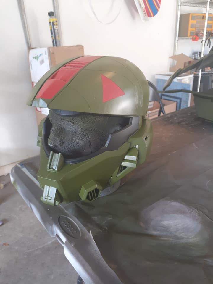 Helmet painted 2.jpg