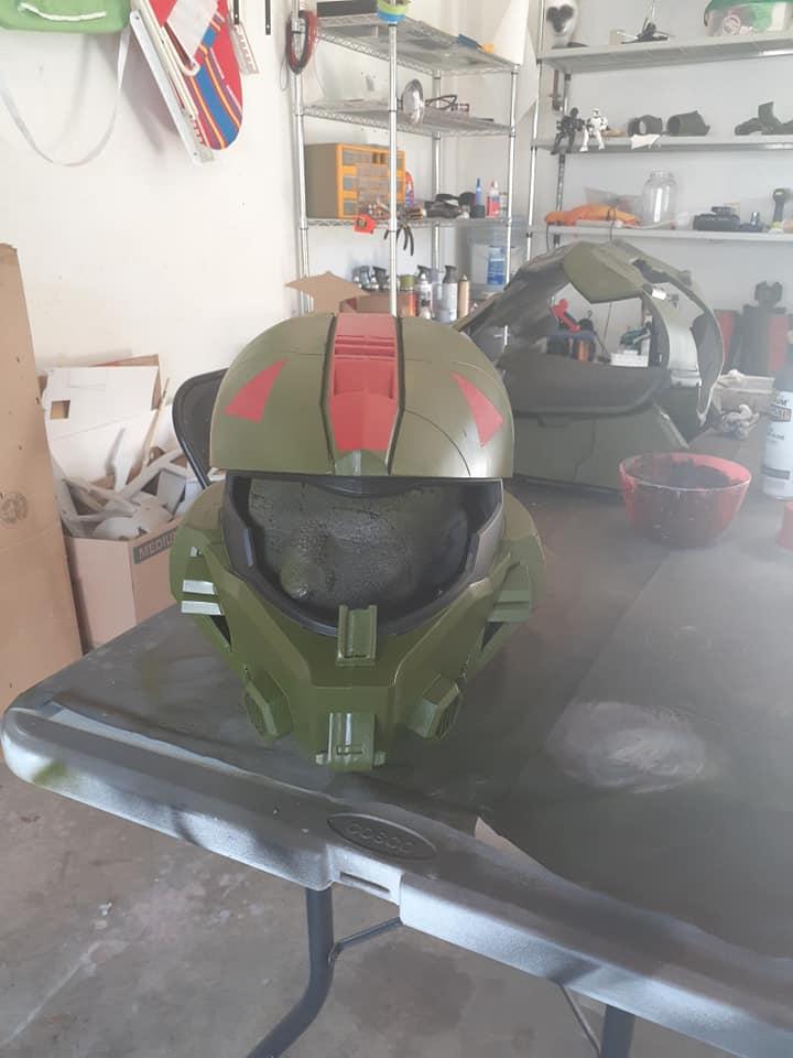 Helmet painted.jpg