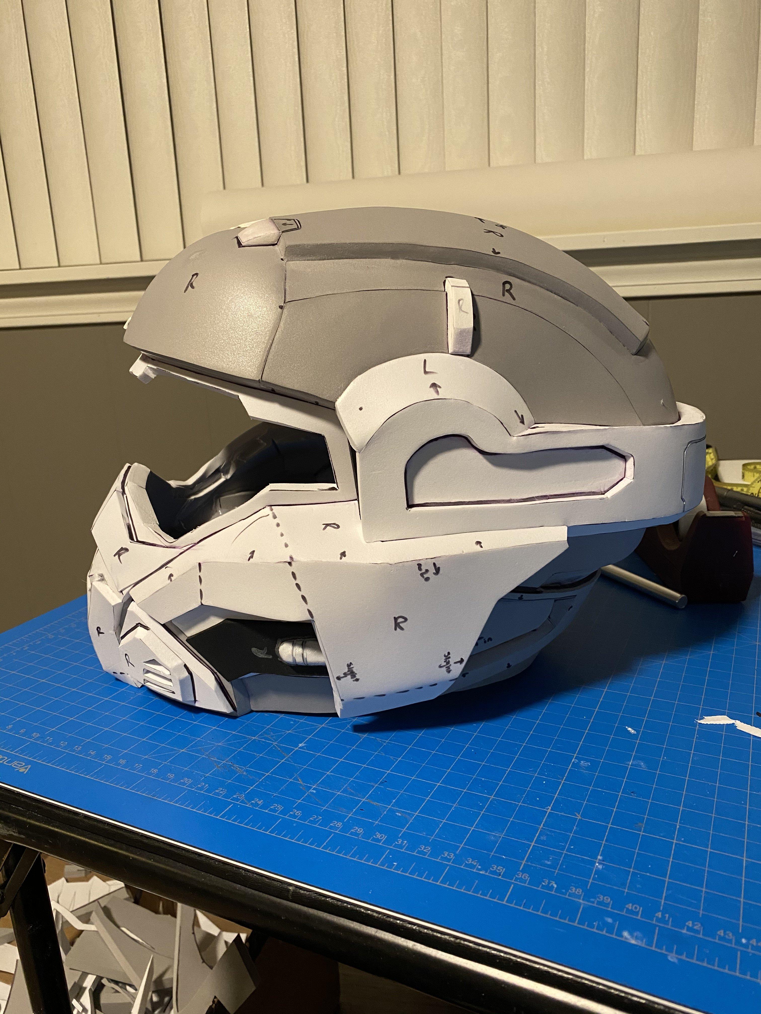 Helmet Side.jpg