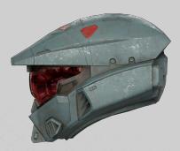 Helmet side.PNG