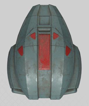Helmet top.PNG
