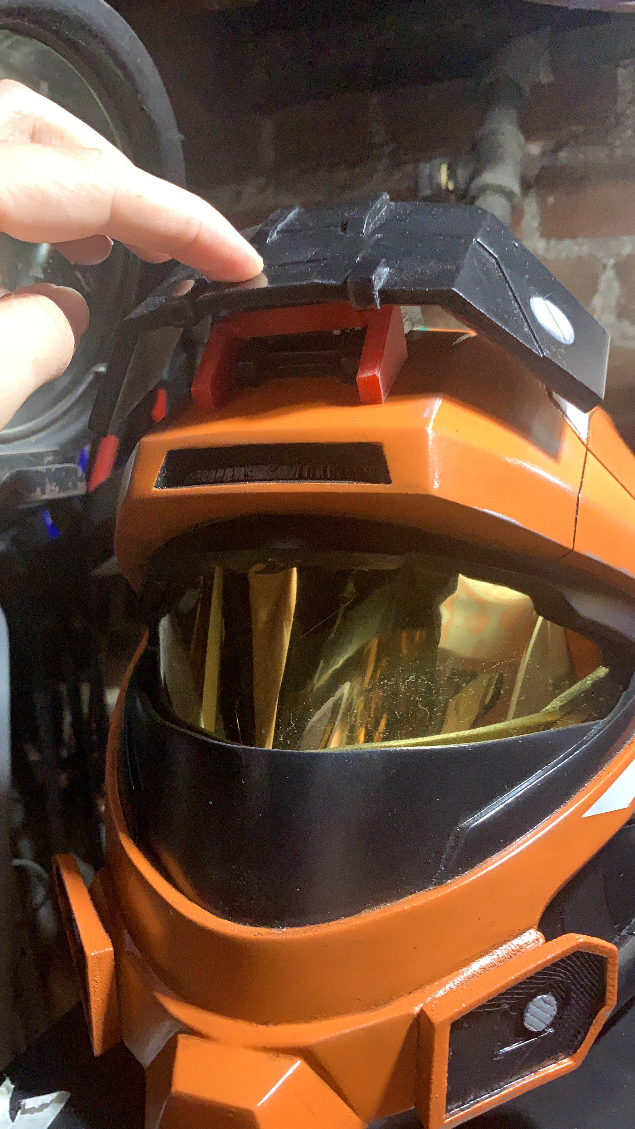 helmet UA.jpg
