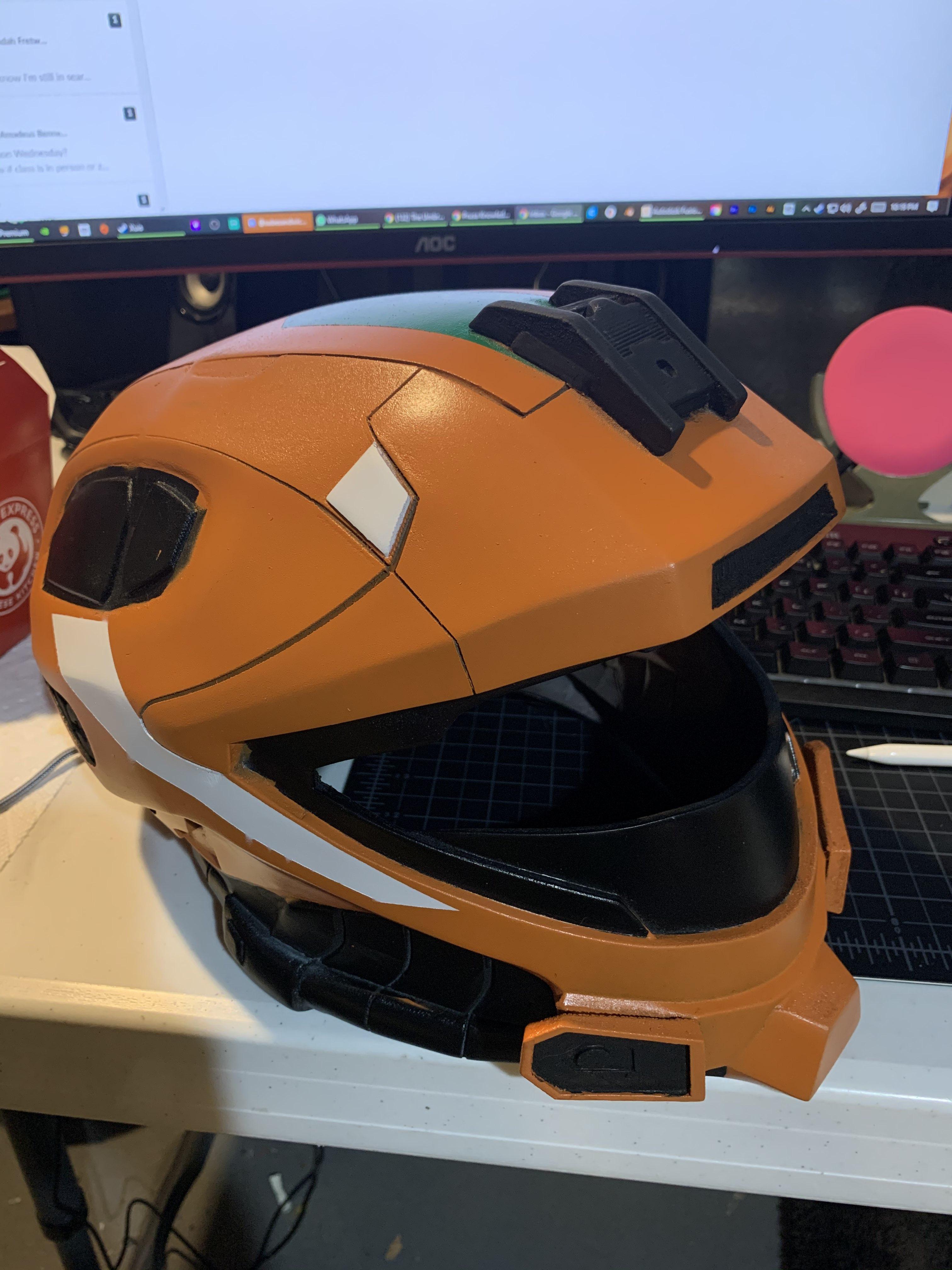 helmet with painted decals.jpg