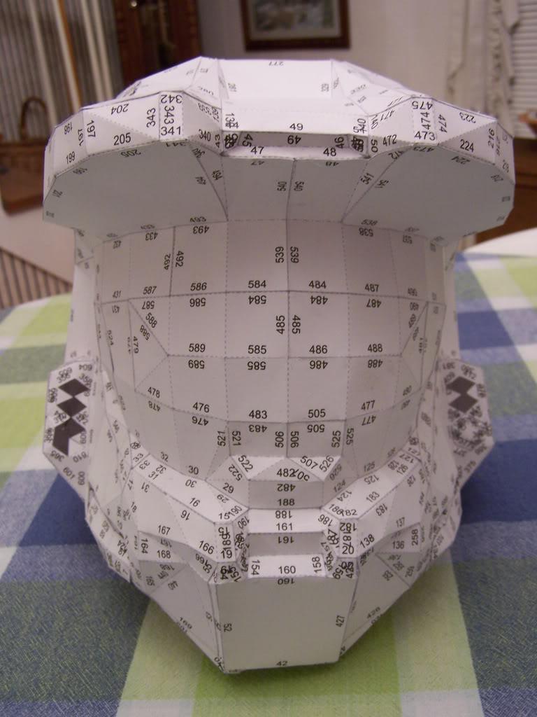 Helmet003.jpg