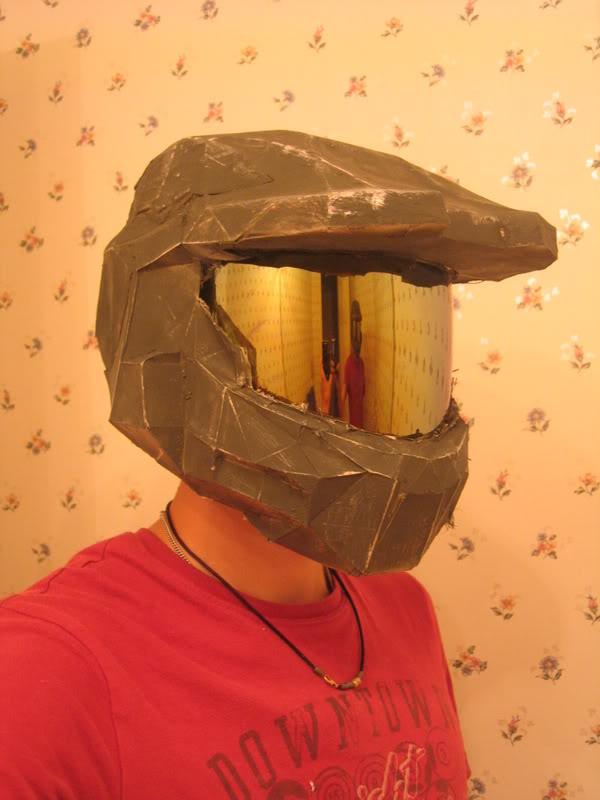 helmet005.jpg