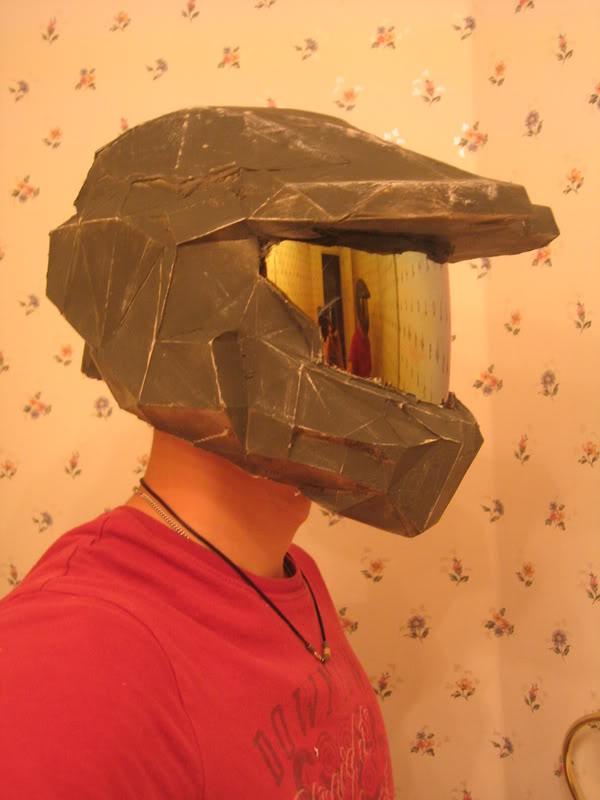 helmet007.jpg
