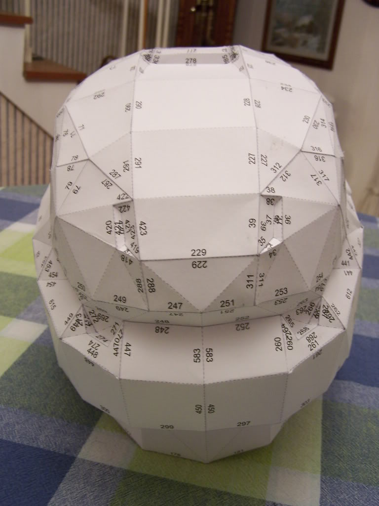 Helmet011.jpg