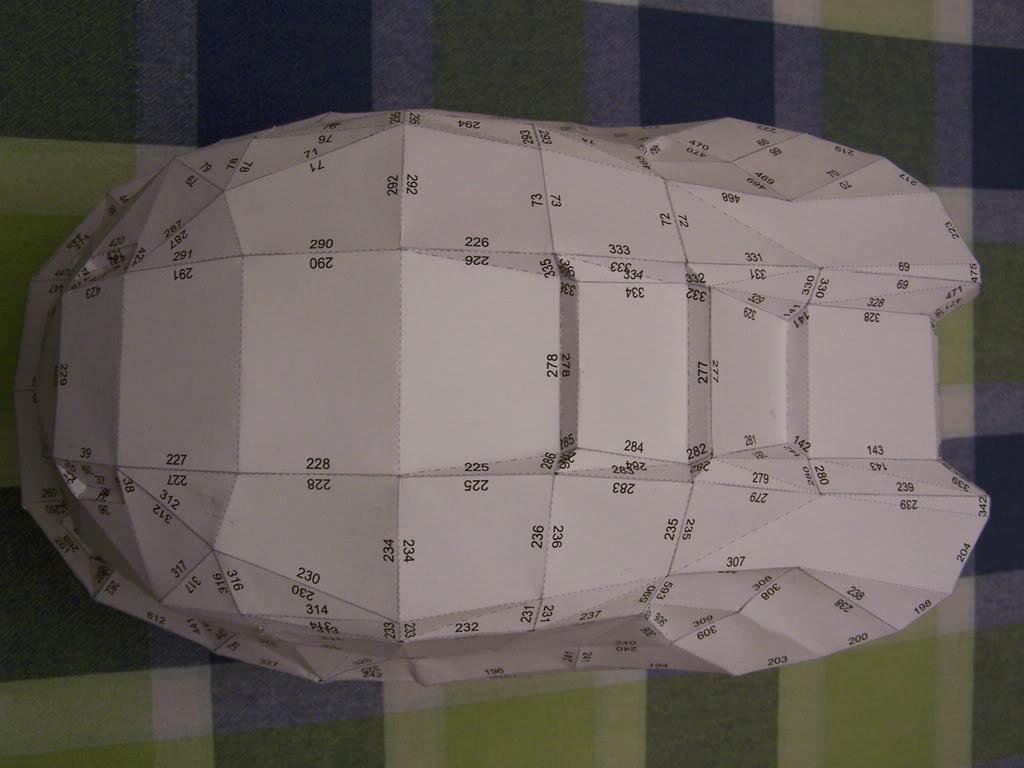 Helmet018.jpg