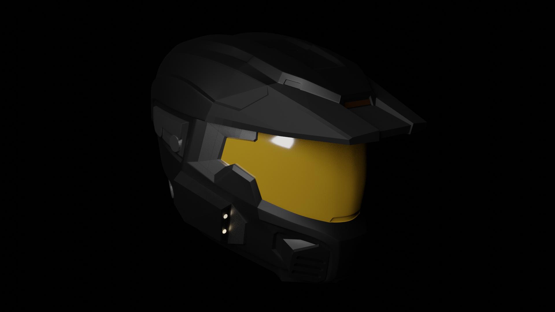 helmet11.png