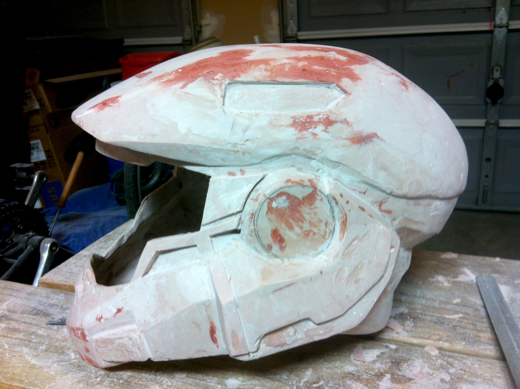 helmet_bondo01.jpg