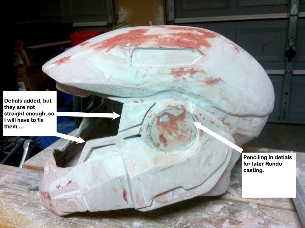 helmet_bondo02.jpg