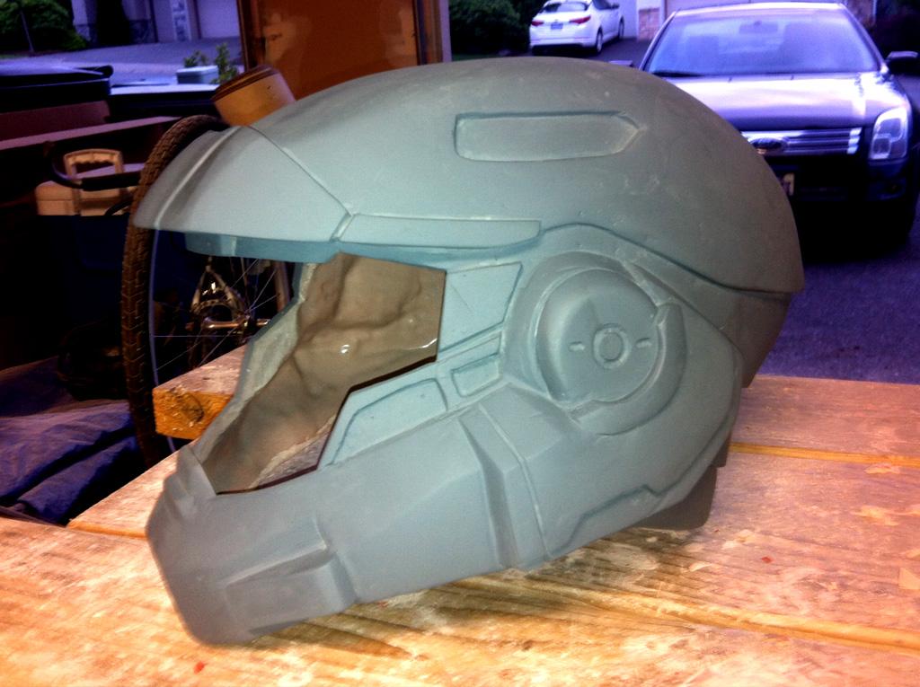 helmet_bondo11.jpg