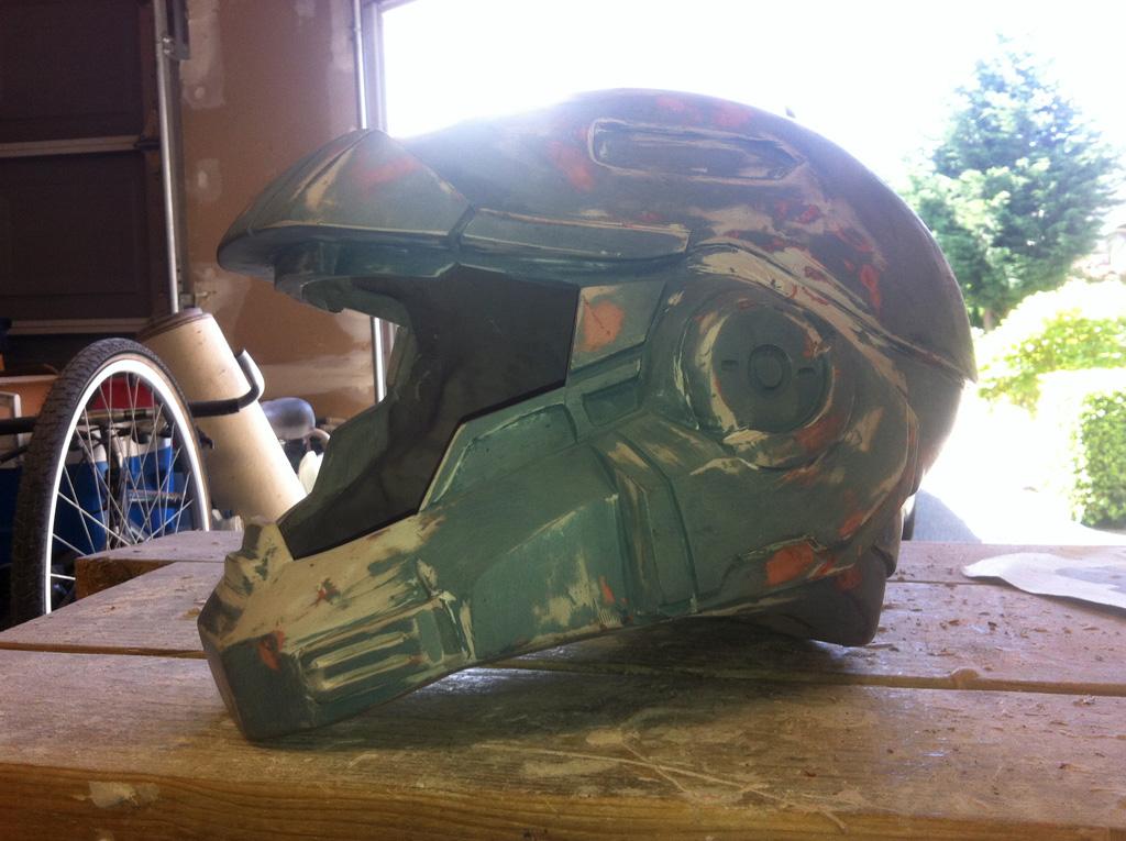 helmet_bondo12.jpg