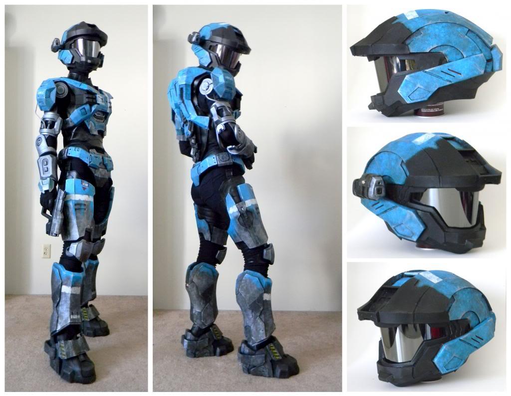 Helmet_Paint_00_zps5a1fa26c.jpg & KAT ARMOR BUILD - with custom undersuit | Halo Costume and Prop ...